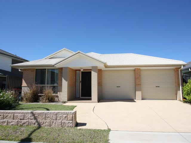 102 Glenmore Ridge Drive, Glenmore Park, NSW 2745