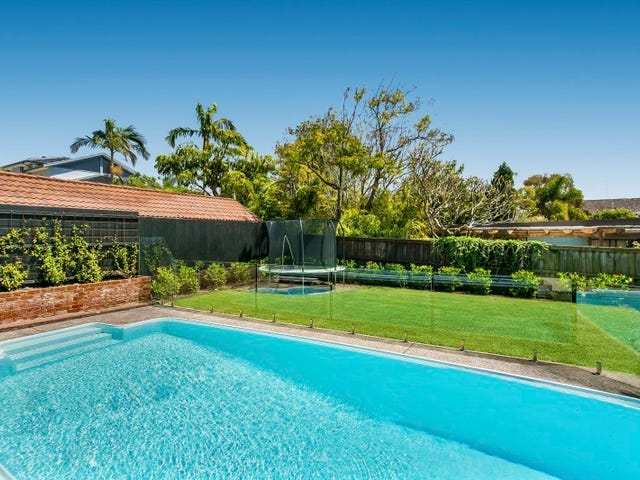 10 Travers Road, Curl Curl, NSW 2096