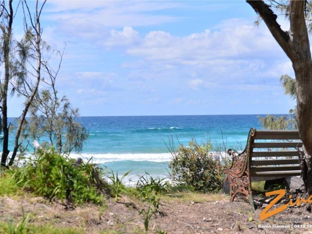 Peregian Beach, address available on request