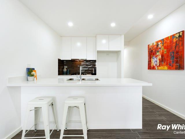 403 / 630 Canterbury Road, Belmore, NSW 2192