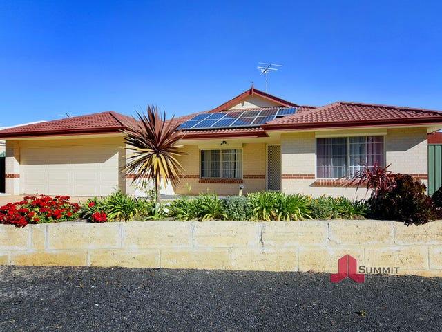 10 Barclay Place, Australind, WA 6233
