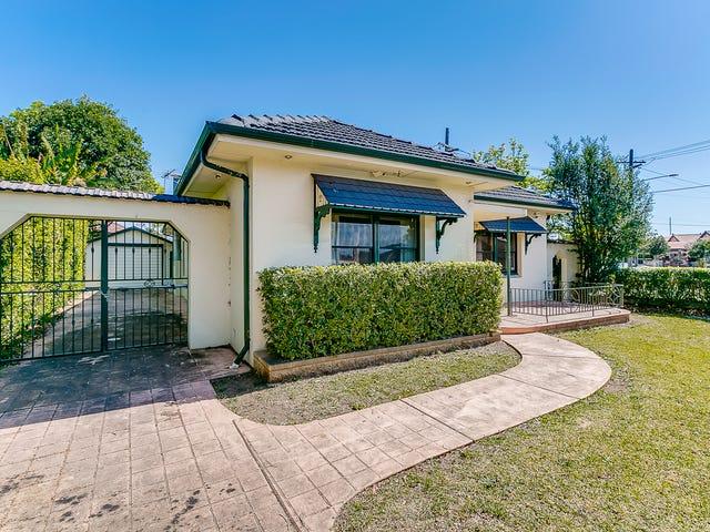 6 Lloyd George Avenue, Concord, NSW 2137