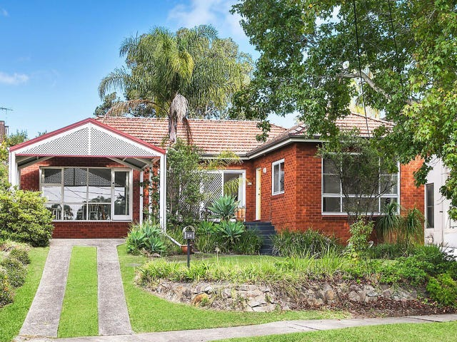 56 Melba Drive, East Ryde, NSW 2113