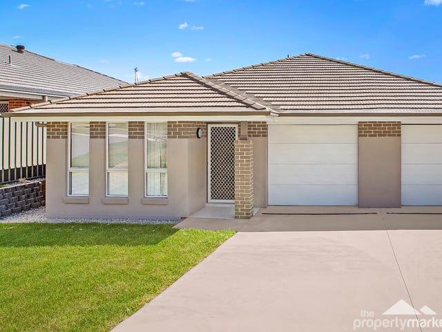 12A Creswell Street, Wadalba, NSW 2259
