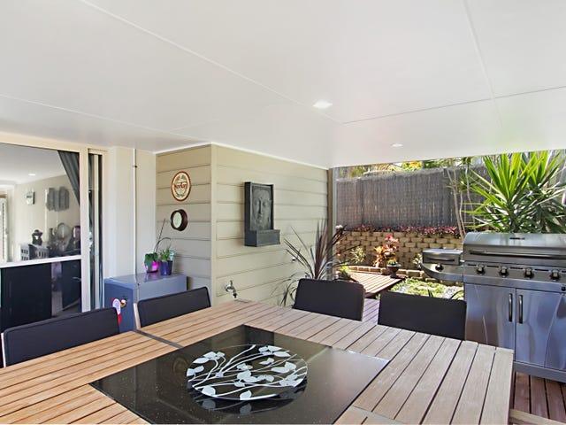 5/3 Margaret Street, Tweed Heads, NSW 2485