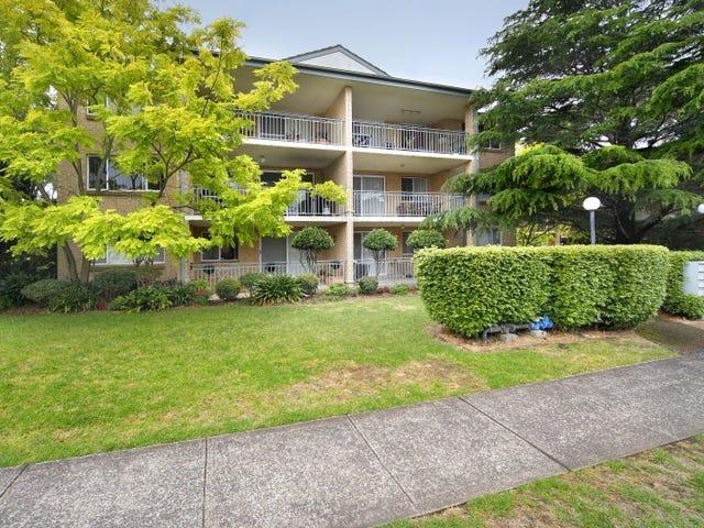 17/59-61 Flora Street, Kirrawee, NSW 2232
