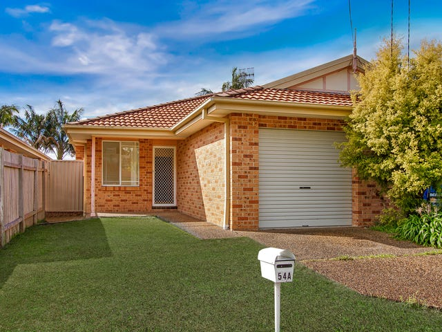 1/54 Tapestry Way, Umina Beach, NSW 2257