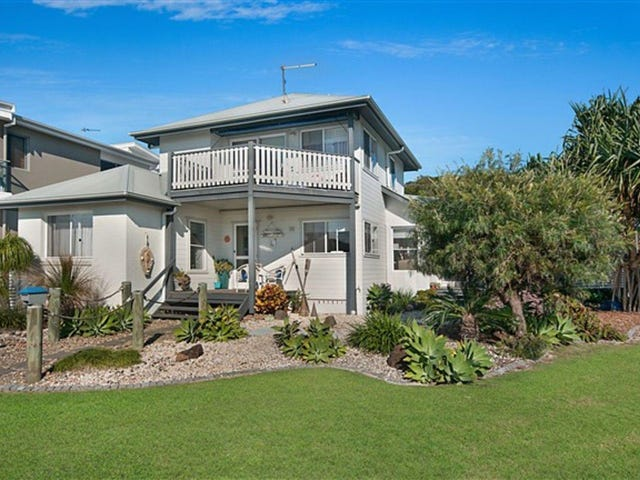 2 Dress Circle Drive, Lennox Head, NSW 2478