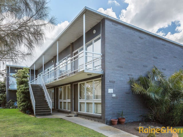 1/31 Dover Road, Williamstown, Vic 3016