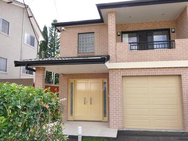 1B Tournay Street, Peakhurst, NSW 2210
