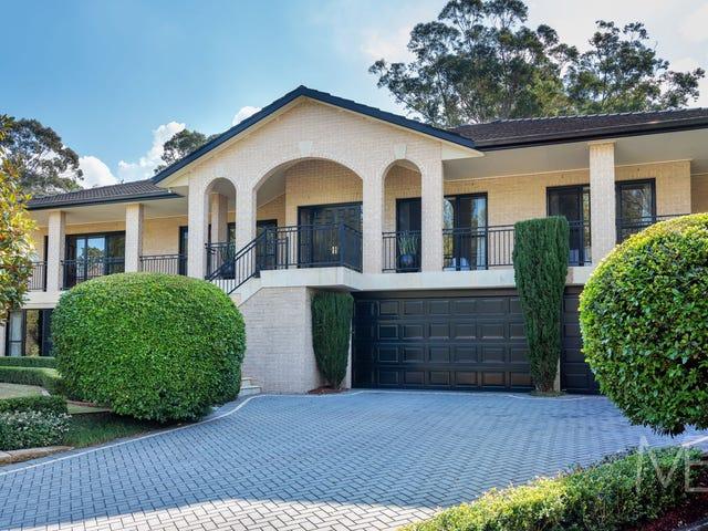 5 Avondale Place, West Pymble, NSW 2073