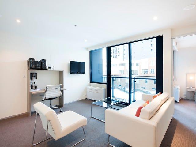 REF 070512/181 A'Beckett Street, Melbourne, Vic 3000