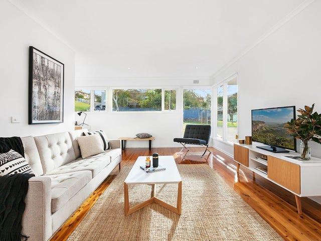 4 Nioka Avenue, Keiraville, NSW 2500