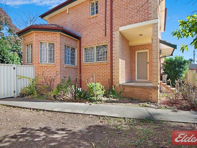 3/76 Metella Road, Toongabbie, NSW 2146
