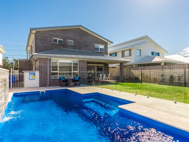 15 Cable Street, Greenhills Beach, NSW 2230