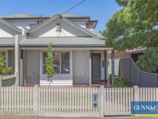 1/181 Melbourne Road, Williamstown, Vic 3016