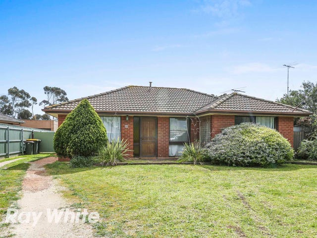 30 Smeaton Close, Lara, Vic 3212