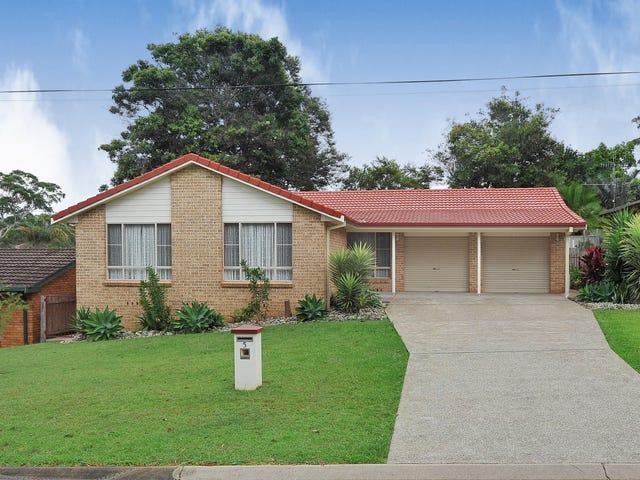 5 Cattle Brook Road, Port Macquarie, NSW 2444