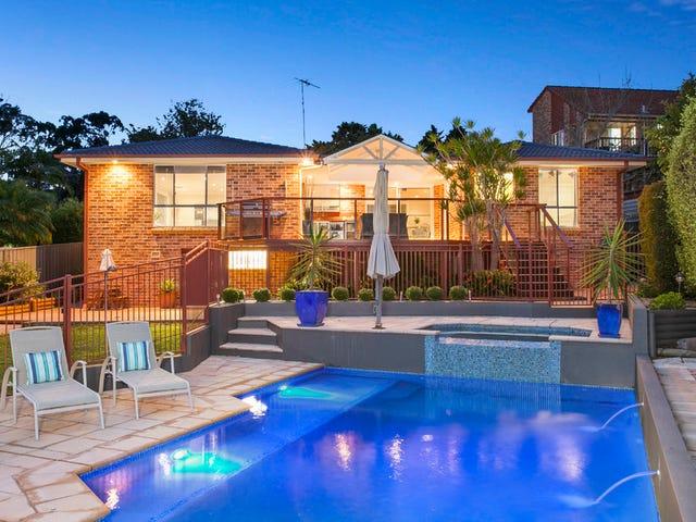 248 Fowler Road, Illawong, NSW 2234