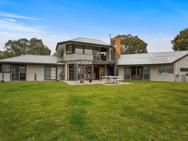 44 Sprys Lane, Hurstbridge, Vic 3099
