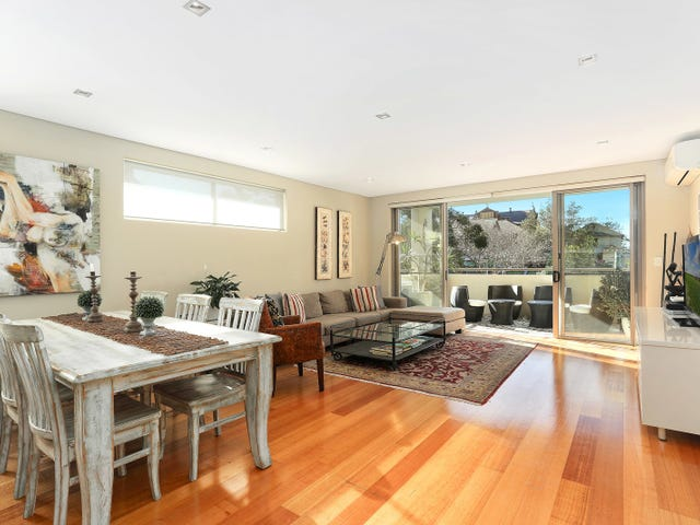 10/47-53 Dudley Street, Coogee, NSW 2034