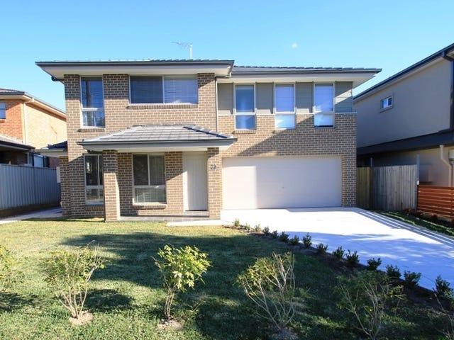 32 Bridge Road, North Ryde, NSW 2113