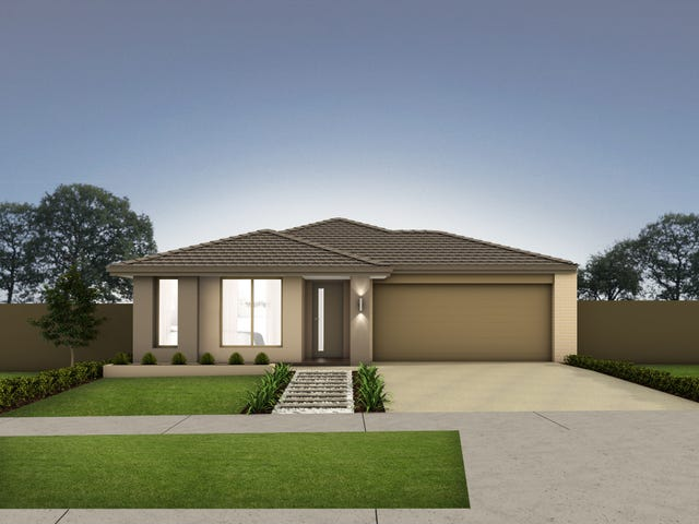 4119 Heather Grove, Clyde North, Vic 3978