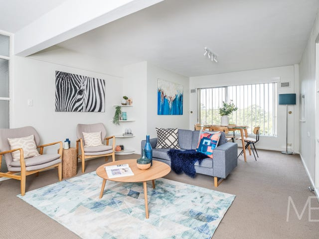 6/1068 Pacific Highway, Pymble, NSW 2073