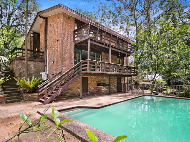 14 Edgewood Place, St Ives, NSW 2075