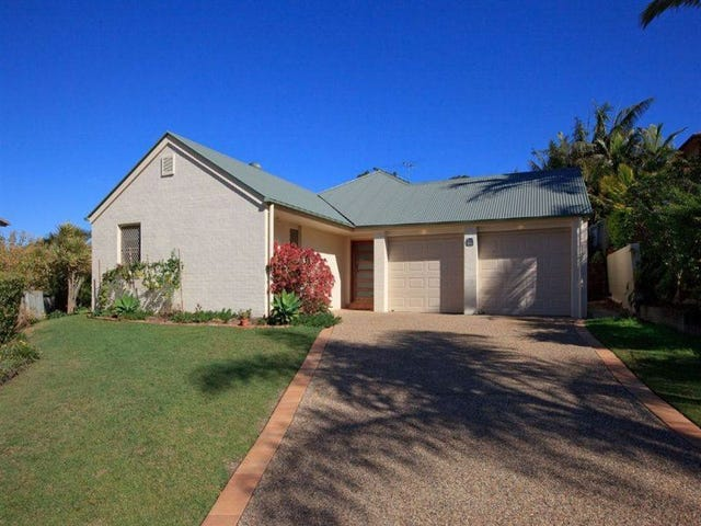 52 Windsor Place, Carindale, Qld 4152