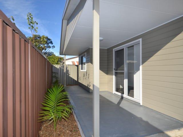 13a Lens Avenue, Umina Beach, NSW 2257