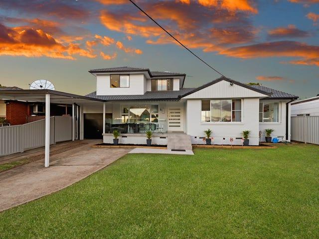 310 Hamilton Road, Fairfield West, NSW 2165