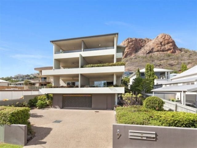 2/7 Alexandra Street, North Ward, Qld 4810