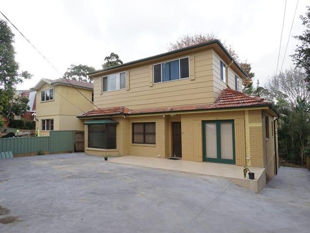 9 Vera Street, Eastwood, NSW 2122