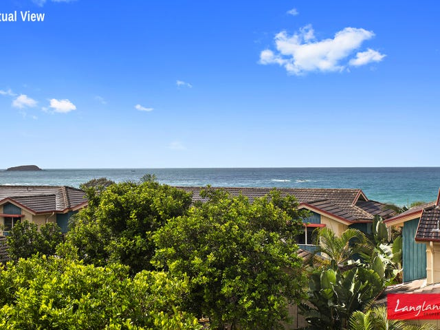 60/94 Solitary Islands Way, Sapphire Beach, NSW 2450