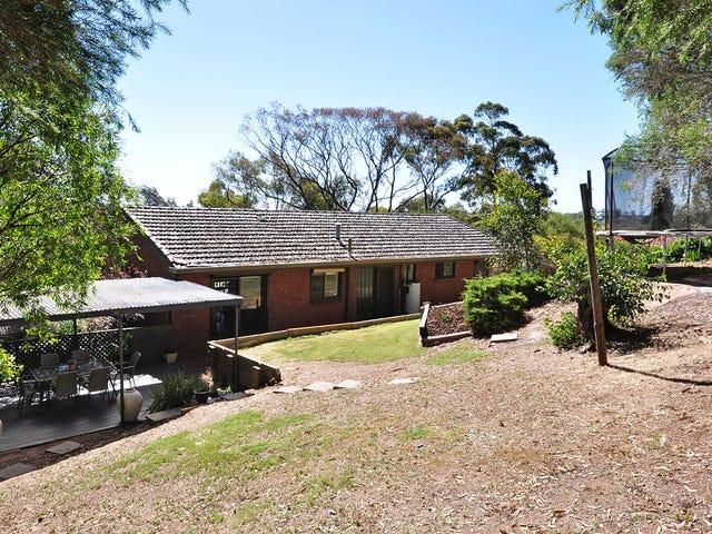 15 Hurds Hill Drive, Coromandel Valley, SA 5051