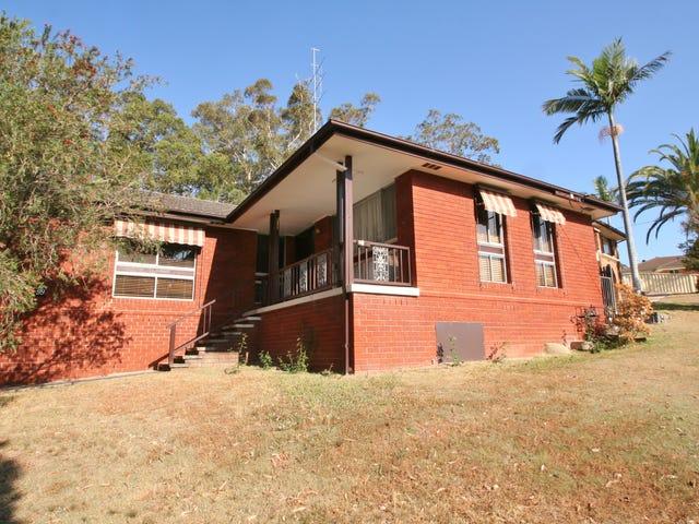 59 Secret Corner Road, Rathmines, NSW 2283