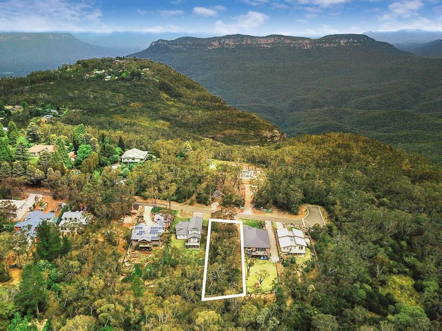 15 The Links Road, Leura, NSW 2780