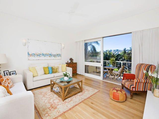 2/45 Ocean Avenue, Double Bay, NSW 2028