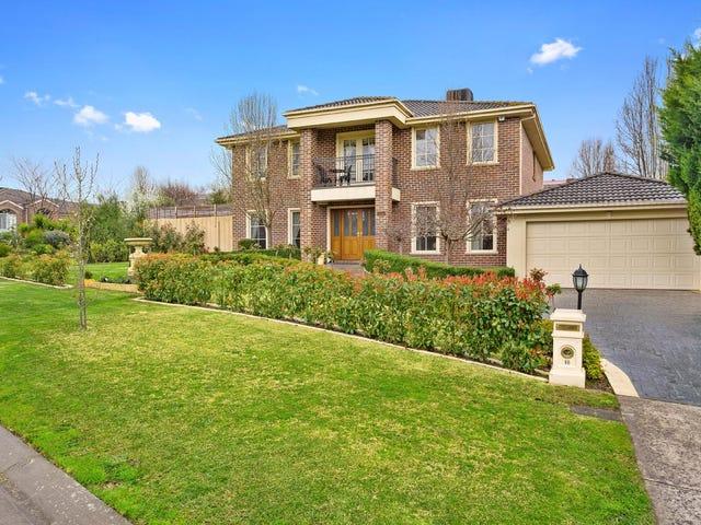 18 Kameel Drive, Yarra Glen, Vic 3775