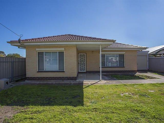 27 Edgecombe Street, Woodville North, SA 5012
