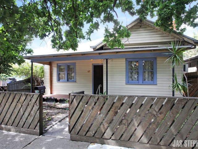 67 Fehon Street, Yarraville, Vic 3013