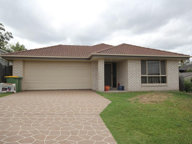 118 Sunview Road, Springfield, Qld 4300