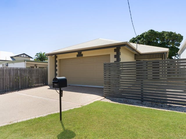 9A Seventh Street, Railway Estate, Qld 4810