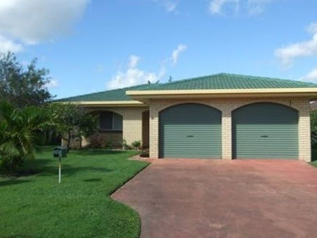 24 Theresa Street, Golden Beach, Qld 4551