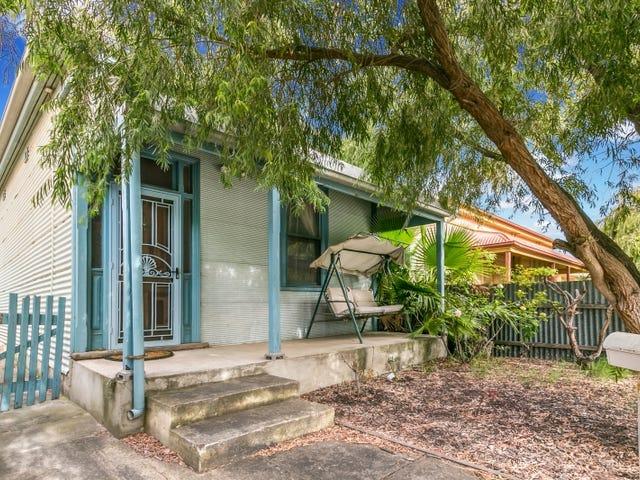 65 Mead Street, Birkenhead, SA 5015