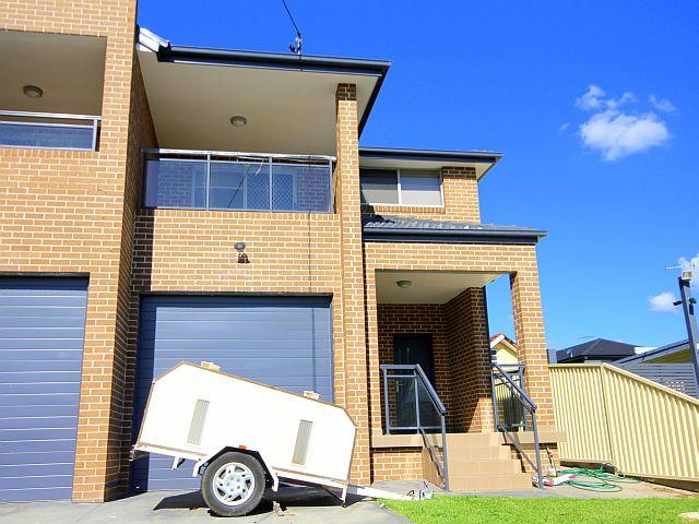 93B Simmat Avenue, Condell Park, NSW 2200