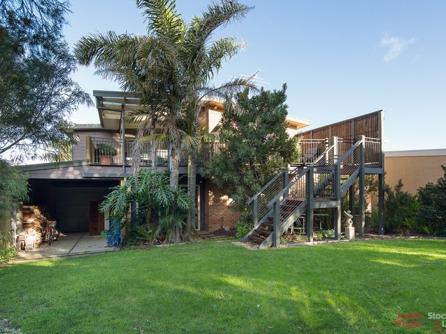 24 Manly Avenue, Cape Woolamai, Vic 3925