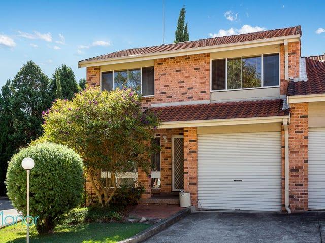 1/52 Parsonage Road, Castle Hill, NSW 2154