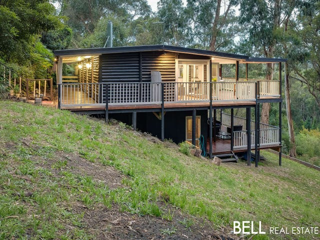 64 Temple Road, Selby, Vic 3159